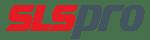 SLSPRO Logo - Transparent