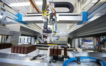 festo-battery-manufacturing-industry