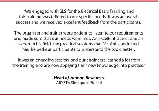 testimonial aryzta singapore-1