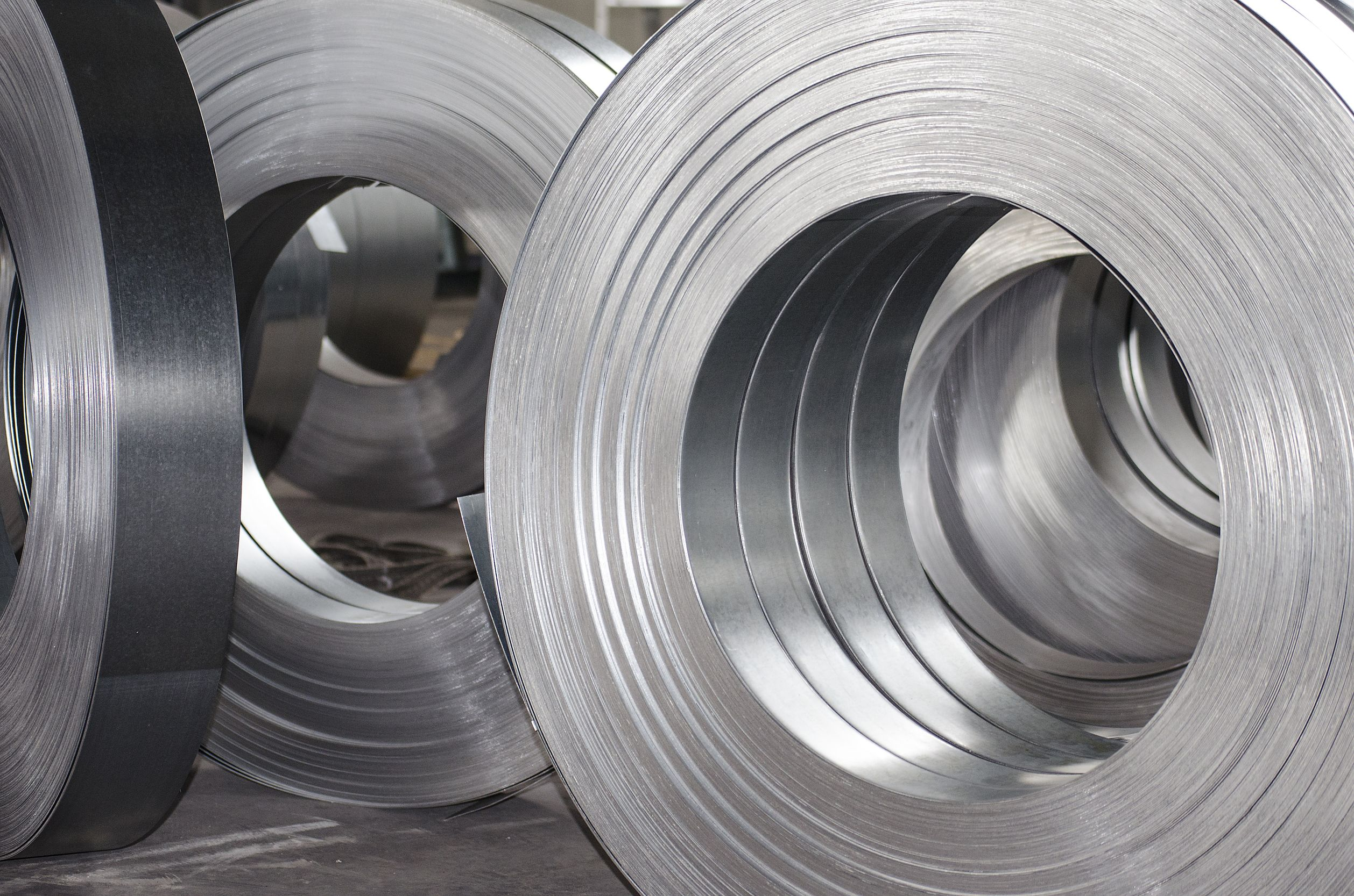 3 Things You Think You Know About Stainless Steel That Are Probably Wrong